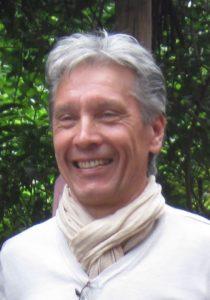 Alain Cuzin