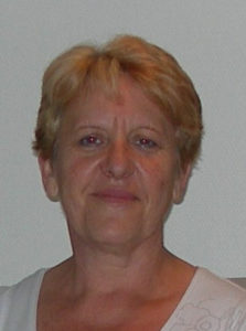 Ghislaine Cataldi