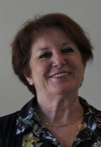 Maryse Persillet-Giordano